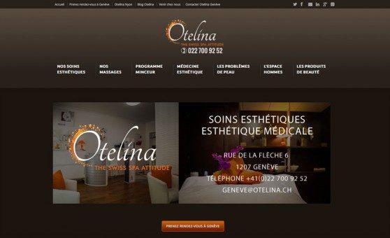 site-otelina-geneve-558x340-5726885
