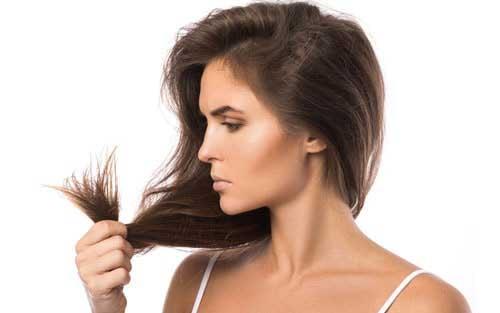 mesopecie-cheveux-terne-1548469