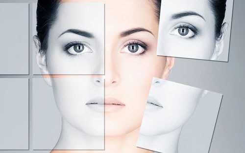 peeling-peau-du-visage-melasma-6939274