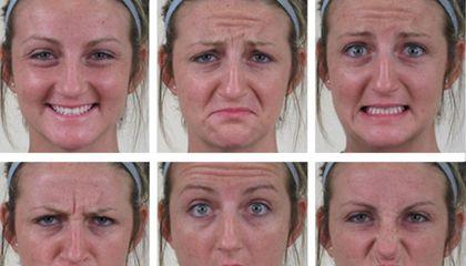 expression-faciale-2948977