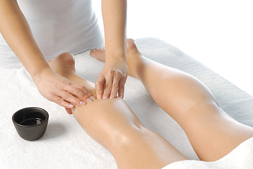 masaje-piernas