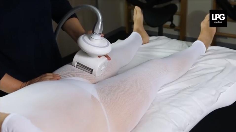 jambes-lourdes-7983486
