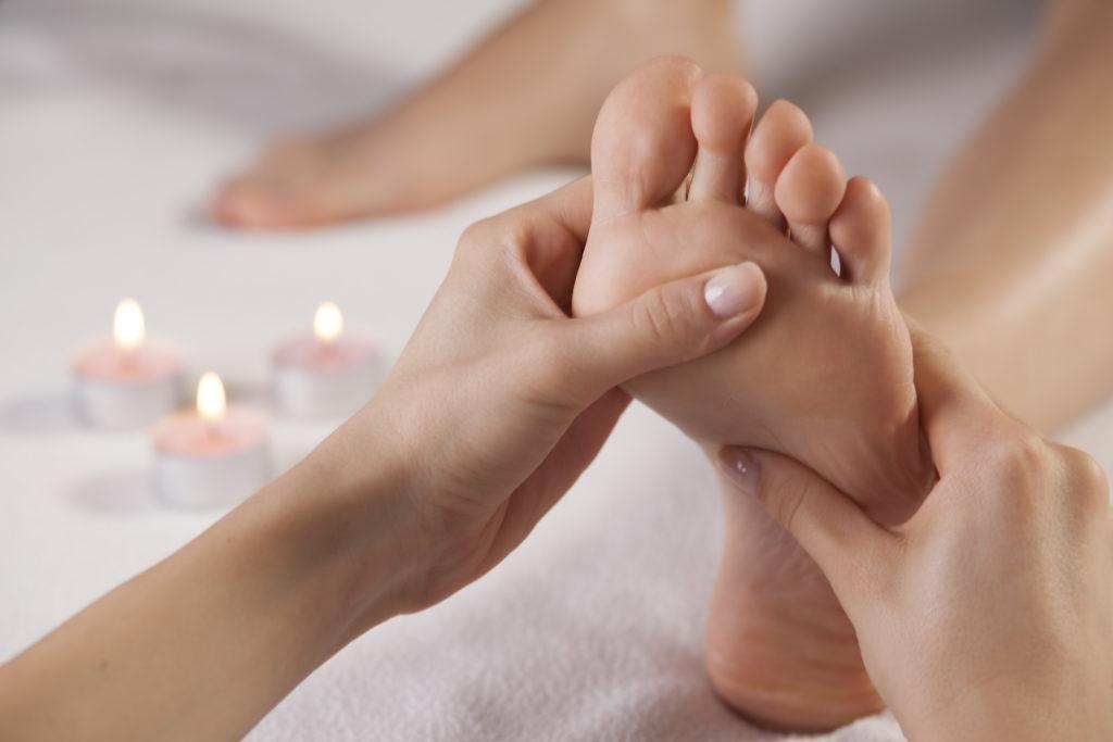foot-massage-2