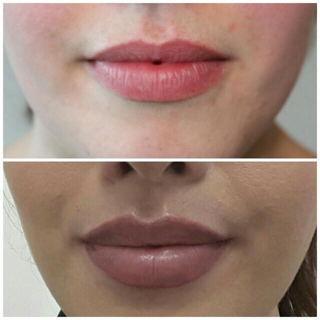 maquillage-permanent-levre-marine-8677398